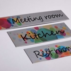 Anodised-aluminium-office-door-signs-nameplates