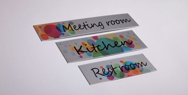Anodised-aluminium-office-door-nameplates